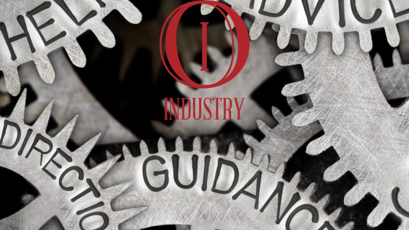 corporate security redundancy plans restructuration plan social