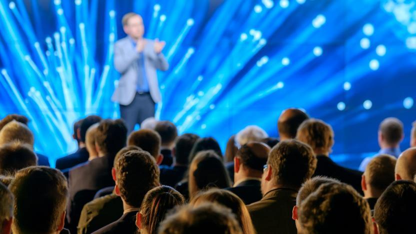 congrès, séminaires, exposition, événement d'affaire, événement société